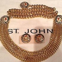St John Collection..38
