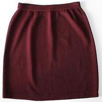St John Collection Skirt 6 Photo