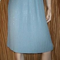 St John Evening by Marie Gray Santana Knit Skirt  6 Photo