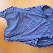 st.john Swimsuit  2 Photo
