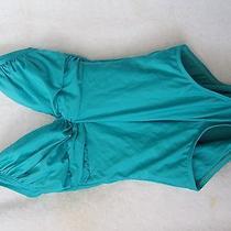 st.john Swimsuit  4 Photo