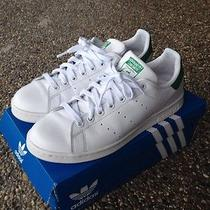 Stan Smith Adidas Nike Size 9.5 Photo
