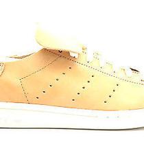 Stan Smith Pc-Q16513 Adidas Originals Stan Smith Pc Mens Sneakers Adidassuppli Photo