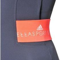 Stella Adidas Sport Jumpsuit Rrp829 Look Sexy Working Out 700 Drop Photo