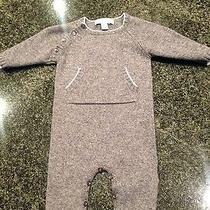 Stella Mccartney Baby Clothes Photo