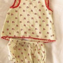 Stella Mccartney Baby Set Photo