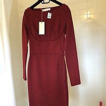 Stella Mccartney Designer Dress Photo