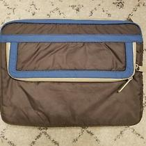 Stella Mccartney for Lesportsac Padded Laptop Bag Photo