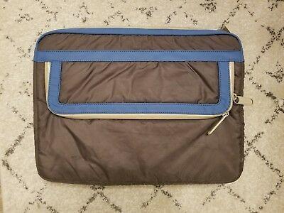 Stella McCartney for LeSportsac Padded Laptop Bag Photo