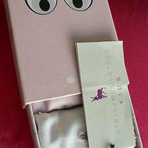 Stella Mccartney Girls Weekend Briefs Boxed Set Age 11 12 Cotton Knickers Pants Photo