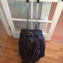 Stella Mccartney Le Sportsac Travel Roller Bag Photo