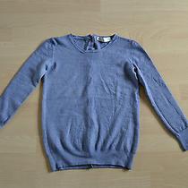 Stella Mccartney Pure Virgin Wool Jumper Photo