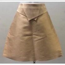 Stella Mccartney Skirt Photo