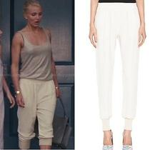 Stella Mccartney Style Harem Pants Cameron Diaz the Other Woman  Photo