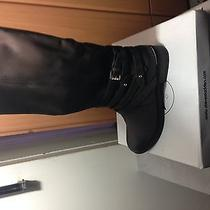 Steve Madden Beautiful Boot Photo