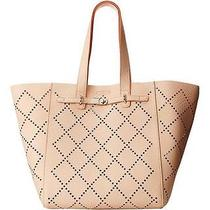 Steve Madden Bluana Tote - Blush Photo