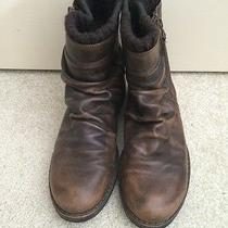 Steve Madden Briane Size 10 Photo