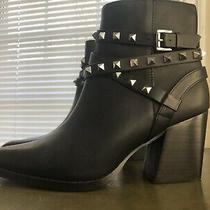 Steve Madden Cala Dress Boot Women 10 Photo