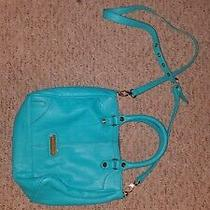 Steve Madden Crossbody Bag Photo