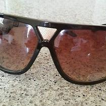 Steve Madden Cute Women's Sunglasses Photo