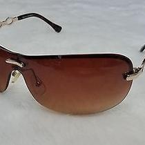 Steve Madden Designer Sunglasses  Photo