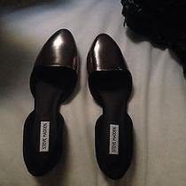 Steve Madden Flats 9.5 Photo