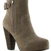 Steve Madden Gracieee Bootie Size 8.5 Photo