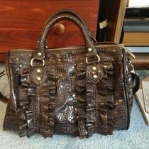 Steve Madden Handbag Photo