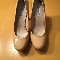 Steve Madden Heels 10 Photo