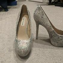 Steve Madden Heels 7 Photo