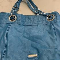 Steve Madden Hobo Photo