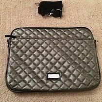 Steve Madden Laptop Bag Photo