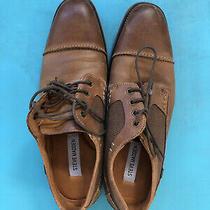 Steve Madden Mens Shoes Size 10 Photo