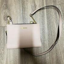 Steve Madden Pink Crossbody Purse  Photo