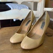 Steve Madden Pumps 6.5 Photo