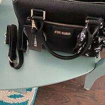Steve Madden Purse Crossbody Photo