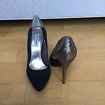 Steve Madden Shoes 7 Photo