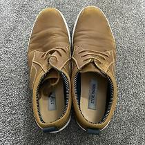 Steve Madden Shoes Mens Size 8.5 Photo