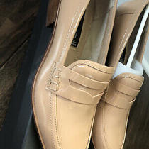 Steve Madden Shoes Size 7 in Blush Patient New in Box Photo