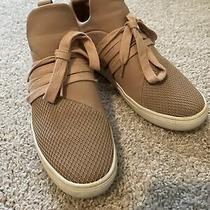 Steve Madden Sneakers 7.5 Photo