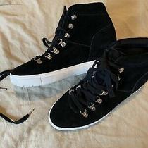 Steve Madden Sneakers 9 Photo