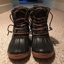 Steve Madden Snow Boots 7 Photo