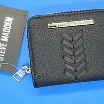 Steve Madden Wallet Clutch 4