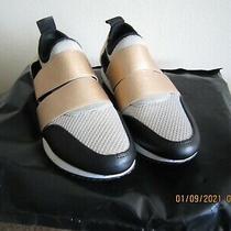 Steve Madden Women's Sneakers  Photo
