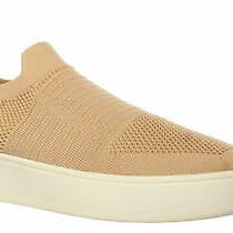 Steve Madden Womens Beale Blush Fashion Sneaker Size 9 (1293539) Photo