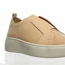 Steve Madden Womens Brad Blush Fashion Sneaker Size 6 (914082) Photo