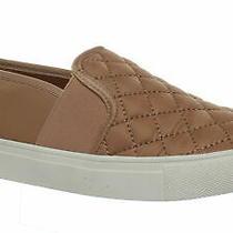 Steve Madden Womens Ennore Blush Fashion Sneaker Size 8 (874219) Photo