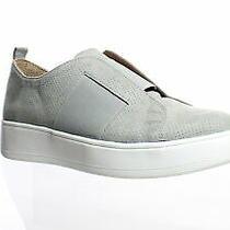 Steve Madden Womens Fashion Sneaker Size 7.5 (760595) Photo