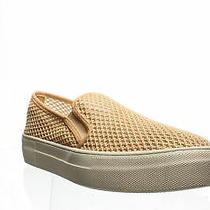 Steve Madden Womens Gills Blush Casual Flats Size 7.5 (1298146) Photo