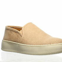 Steve Madden Womens Gracy Blush Fashion Sneaker Size 6.5 (902800) Photo